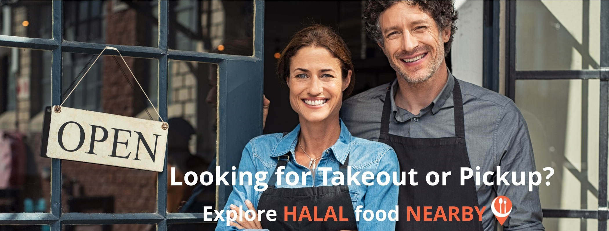 Poster By Front Door Picture Of Chinese Halal Restaurant Toronto Tripadvisor